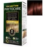 Боя за коса Herbal Time Phytocare Rosa Impex, нюанс 6NR