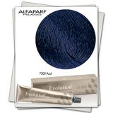 Син коректор - Alfaparf Milano Evolution of the Color Коректор 7000 Azul
