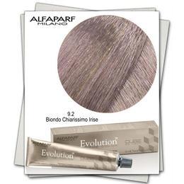 permanentna-boya-alfaparf-milano-evolution-of-the-color-nyuans-92-mnogo-svetl-rus-iris-1.jpg
