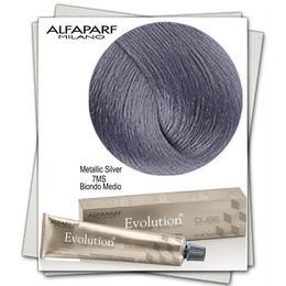 permanentna-boya-alfaparf-milano-evolution-of-the-color-metallic-silver-nyuans-7ms-srednp-ruso-1.jpg