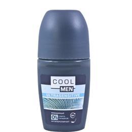 rol-on-dezodorant-za-mzhe-cool-men-50-ml-1.jpg