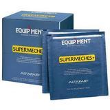 Обезцветяваща пудра - Alfaparf Milano EQ Supermeches Powder Bleach 12 пликове x 50 гр