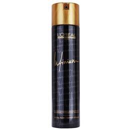 fiksator-ss-super-silna-fiksatsiya-l-oreal-professionnel-infinium-extrastrong-hairspray-300-ml-1.jpg