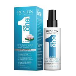 termichna-i-podkhranvascha-terapiya-revlon-professional-uniq-one-all-in-one-lotus-flower-hair-treatment-150-ml-1.jpg