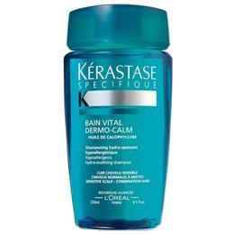 uspokoyavasch-shampoan-za-chuvstvitelen-skalp-kerastase-specifique-bain-vital-dermo-calm-shampoo-250-ml-1.jpg