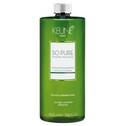 eksfolirasch-shampoan-keune-1000-ml-1.jpg