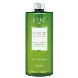 shampoan-za-fina-i-tnka-kosa-keune-so-pure-energizing-shampoo-1000-ml-1.jpg