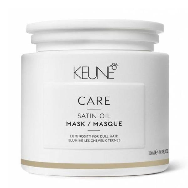 maska-za-blyask-keune-care-satin-oil-masque-500-ml-1.jpg