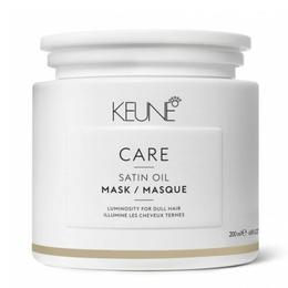 maska-za-blyask-keune-care-satin-oil-masque-200-ml-1.jpg