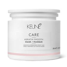 izglazhdascha-maska-keune-care-keratin-smooth-masque-200-ml-1.jpg