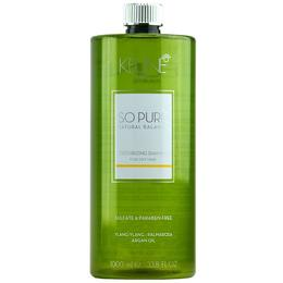 shampoan-za-sukha-kosa-keune-so-pure-moisturizing-shampoo-1000-ml-1.jpg