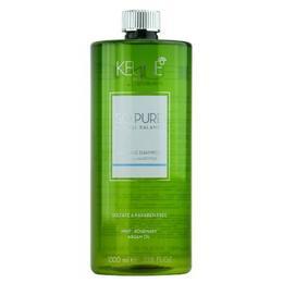 osvezhavasch-shampoan-keune-so-pure-cooling-shampoo-1000-ml-1.jpg
