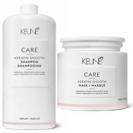paket-2-keune-care-keratin-smooth-shampoan-i-maska-1.jpg