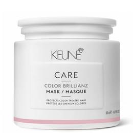 maska-za-boyadisana-kosa-keune-care-color-brillianz-treatment-500-ml-1.jpg