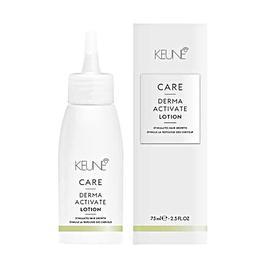 losion-sreschu-kosopad-keune-care-derma-activate-lotion-75-ml-1.jpg