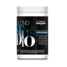 obeztsvetyavascha-pudra-l-oreal-professionnel-blond-studio-multi-techniques-lightening-powder-500g-1.jpg