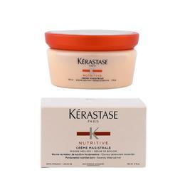 podkhranvasch-krem-kerastase-nutritive-creme-magistrale-150ml-1.jpg