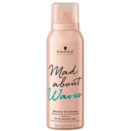 sukh-shampoan-za-kdrava-kosa-schwarzkopf-mad-about-waves-refresher-dry-shampoo-150ml-1.jpg