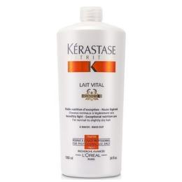 balsam-za-normalna-do-sukha-kosa-kerastase-nutritive-lait-vital-irisome-conditioner-1000-ml-1.jpg